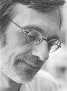 Jean-François Leroy (París, 1952)