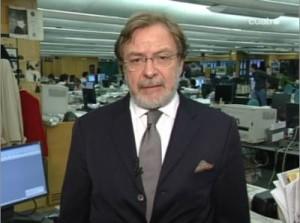 José Luis Cebrián