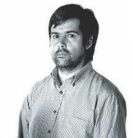 Juan Pablo Vilches