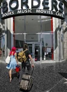 libreria_cadena_borders_angeles