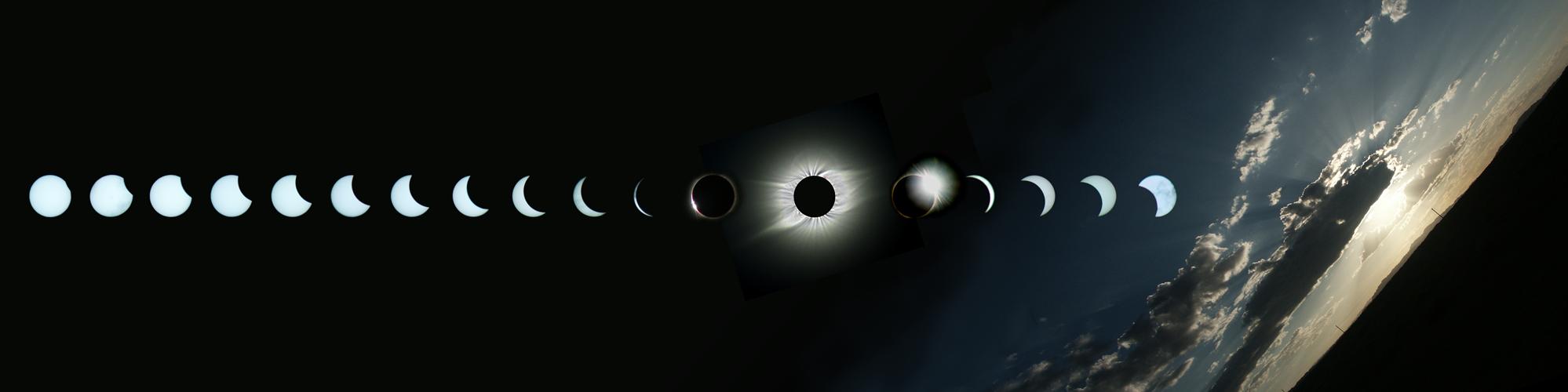 fotociencia-3