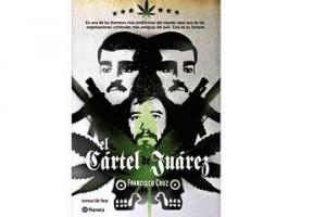 cartel-de-juarez1