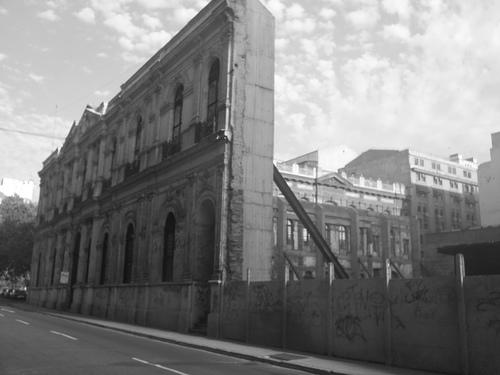 el-mercurio-contra-fachada