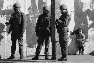 policias-poblacion1