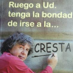 portada_villegas