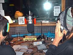 radio-argentina1