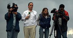 reportero-guerra1