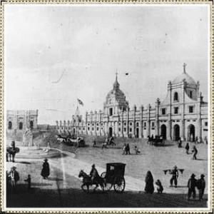 santiago-1810