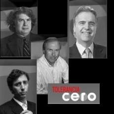 tolerancia-cero
