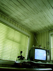 tv-antigua