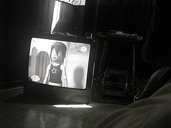 tv-blanco-y-negro
