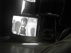 tv-blanco-y-negro1