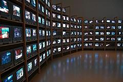 tv-cientos1