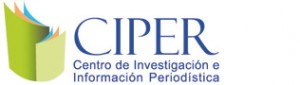 logo-ciper