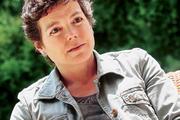 La periodista María Elena Wood tomará el puesto de Vicente Sabatini.
