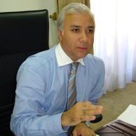 subsecretario_carabantes