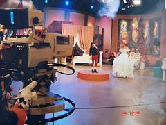 tv-argentina1