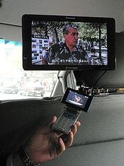 tv-digital-japonesa