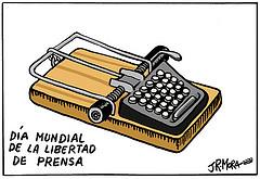 libertad-de-prensa-4