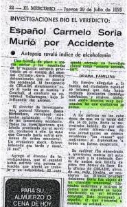 nota_el_mercurio_soria