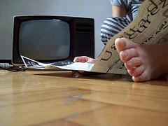 tv-pie