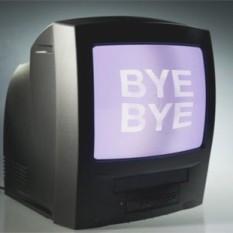 bye_bye_tv