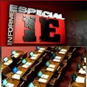 informe_especial