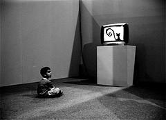 tv niño
