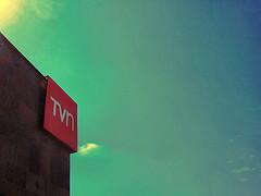 TVN 1