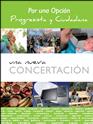 nueva_concertacion