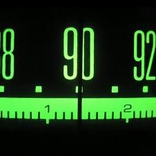 radio_dial_2