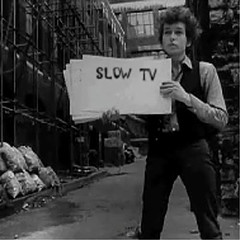 TV Bob Dylan