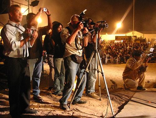 camarógrafos 2