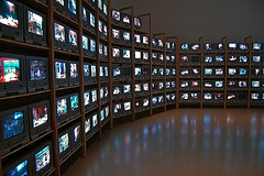 tv cientos