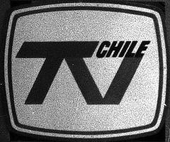 tvn 2