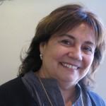 Manuela Gumucio, directora del Observatorio de Medios