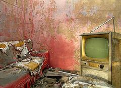 tv ruinas