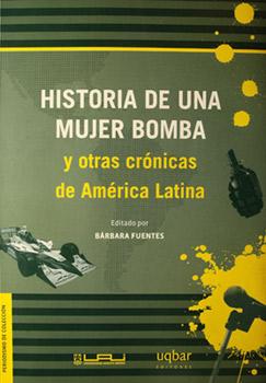 Historia-de-una-mujer-bomba