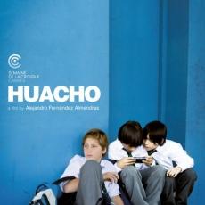 Huacho-afiche-pelicula_230x230
