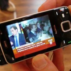 tv_digital_celulares