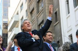 piñera 5