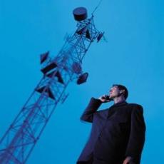 telefonia-celular