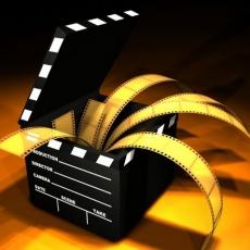 fondo-audiovisual_230x230