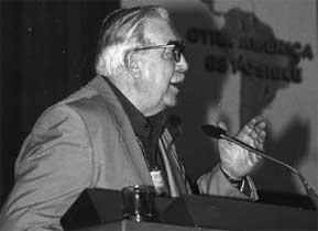 Manuel Cabieses