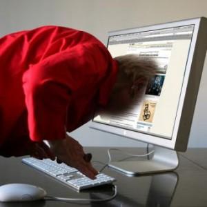 internet adicto