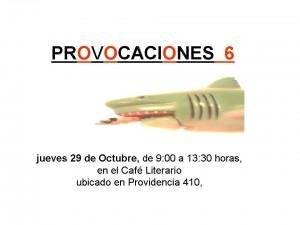 logo Provocaciones-6