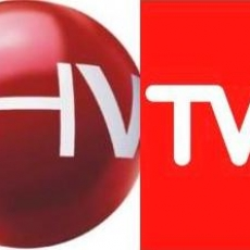 CHV-TVN._230x230