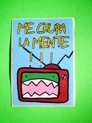TV rebelde