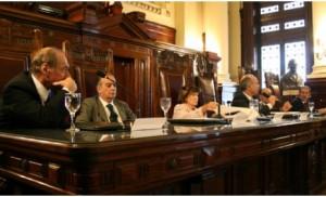 argentina tribunal