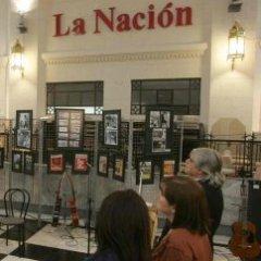LaNacion